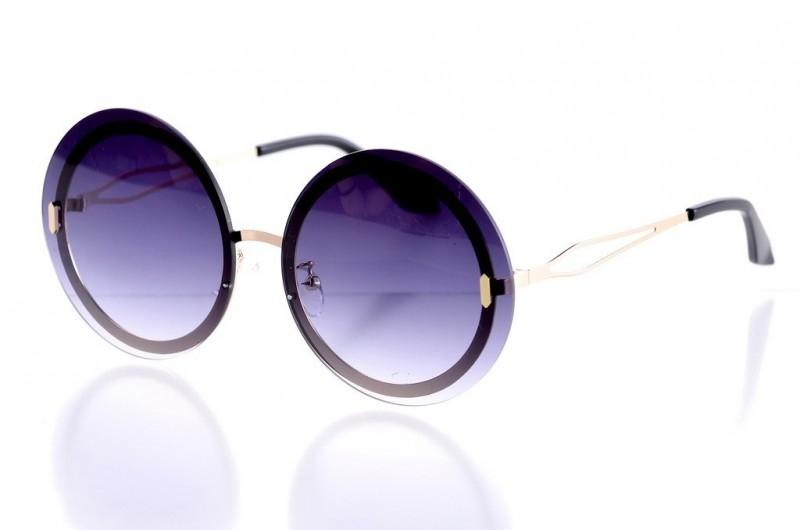 Женские очки 2021 года 1903b-g, фото 30