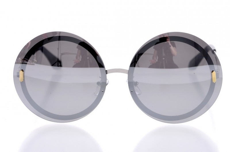 Женские очки 2020 года 1903z, фото 1