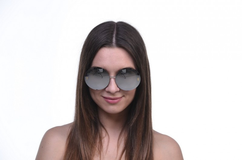 Женские очки 2020 года 1903z, фото 3