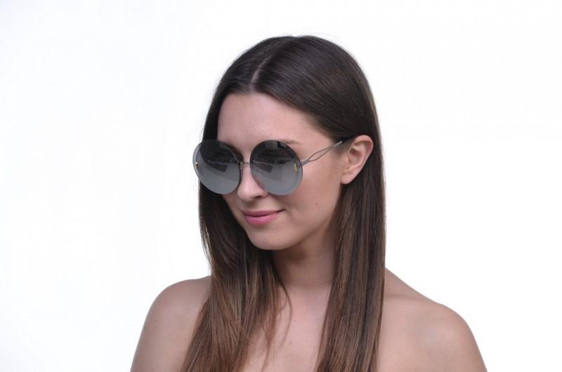 Женские очки 2020 года 1903z, фото 4