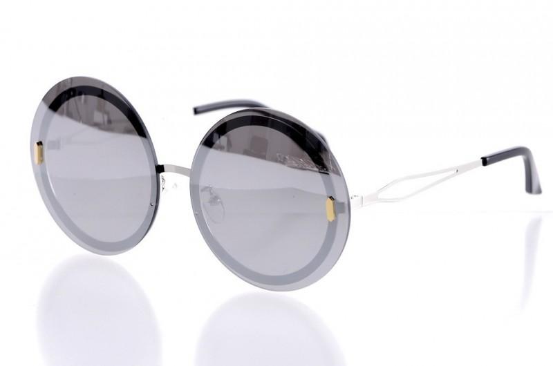 Женские очки 2020 года 1903z, фото 30
