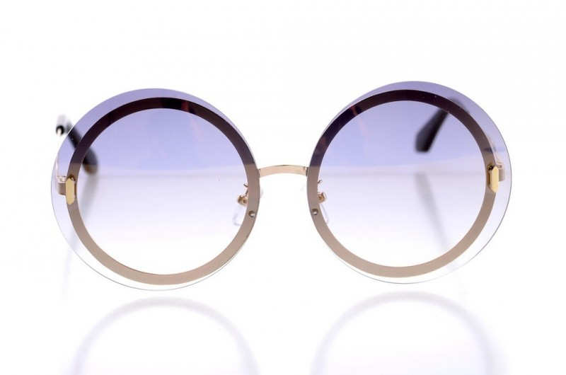 Женские очки 2021 года 1903ol, фото 1