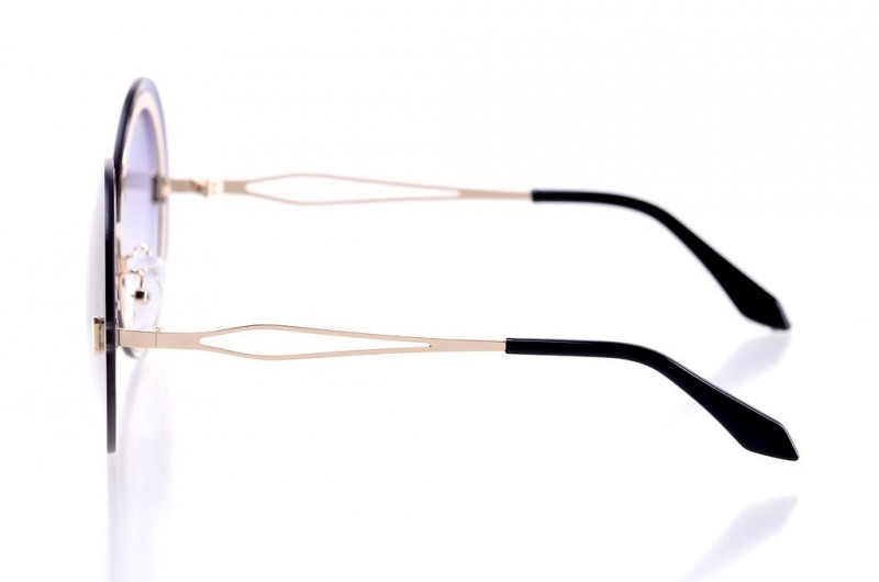 Женские очки 2021 года 1903ol, фото 2