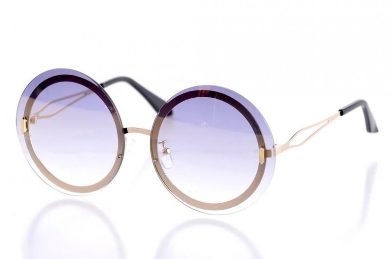 Женские очки 2020 года 1903ol, фото 30