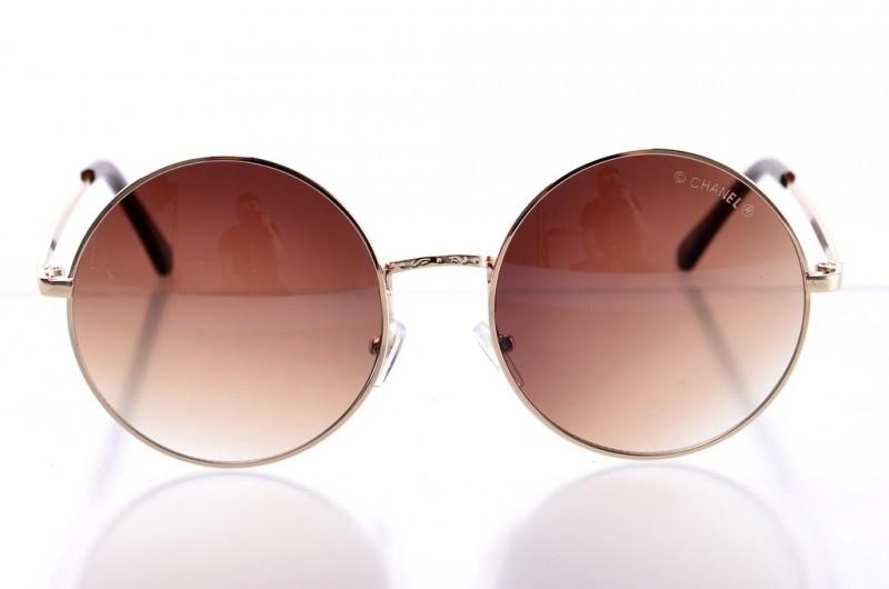 Женские очки 2021 года 1902brown, фото 1