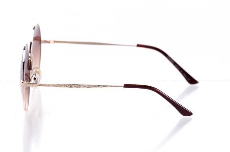Женские очки 2021 года 1902brown, фото 2