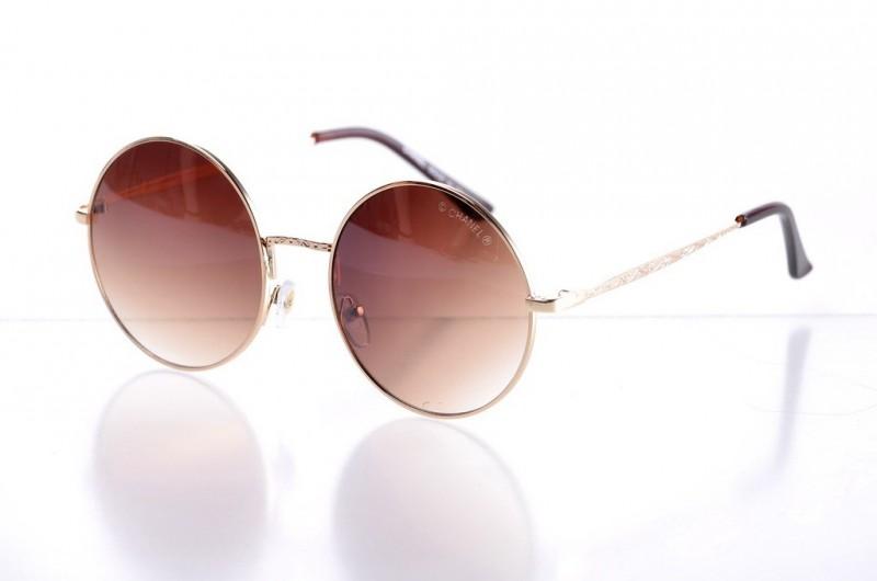 Женские очки 2021 года 1902brown, фото 30