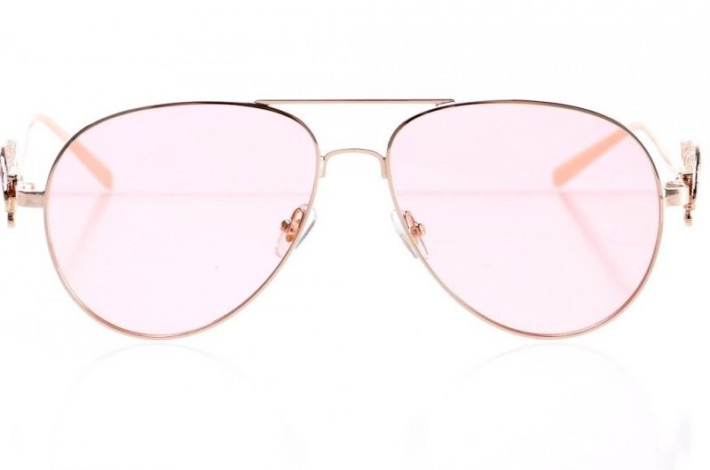 Женские очки 2020 года 1172pink, фото 1
