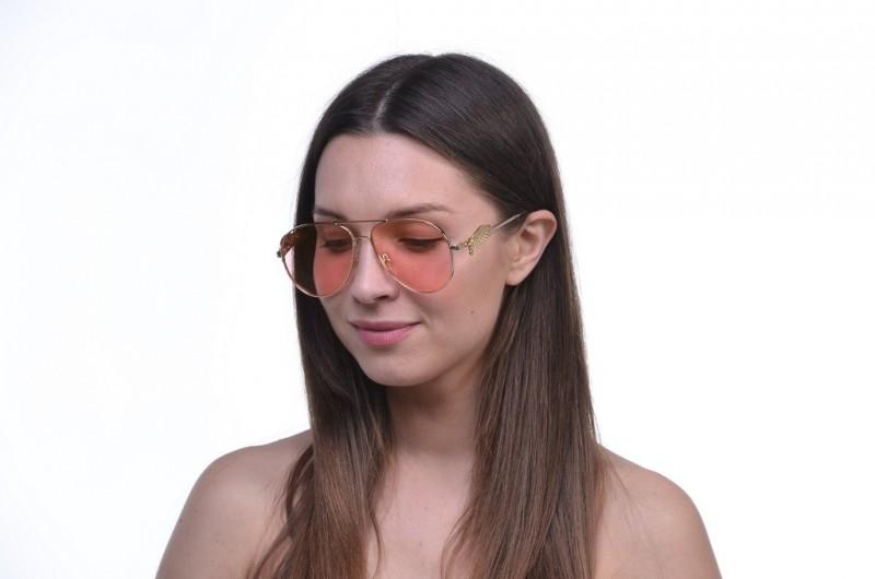 Женские очки 2020 года 1172pink, фото 3