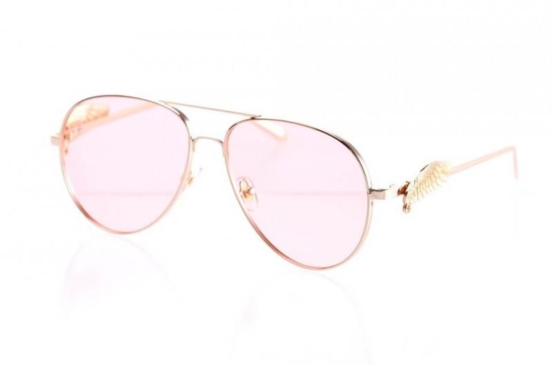 Женские очки 2020 года 1172pink, фото 30