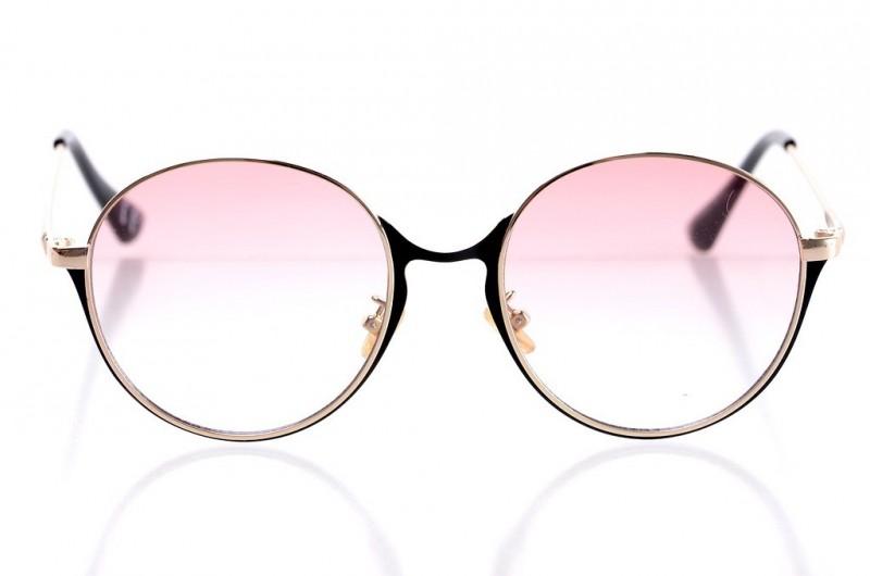 Женские очки 2021 года 17058peach, фото 1
