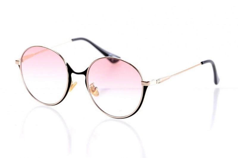 Женские очки 2021 года 17058peach, фото 30