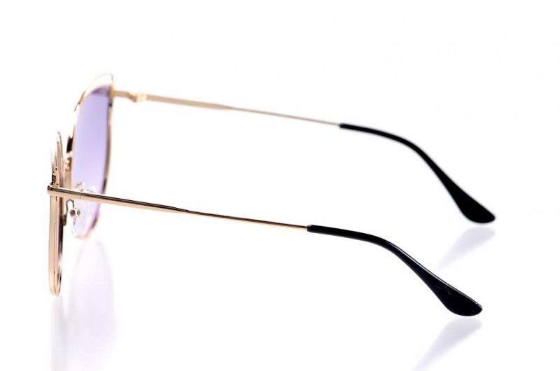 Женские классические очки 1917peach, фото 2