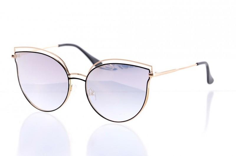 Женские классические очки 1917peach, фото 30