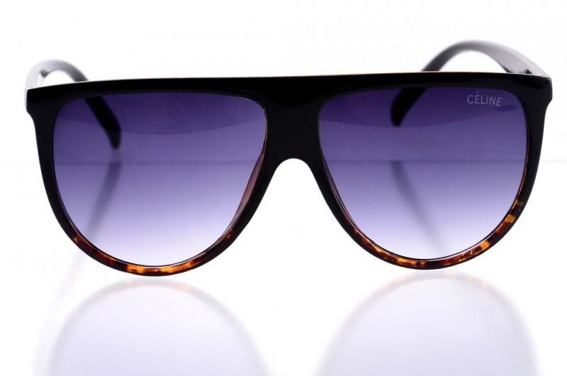 Женские классические очки 41435leo, фото 1