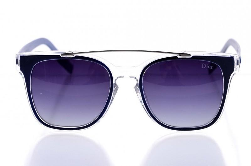 Женские очки 2021 года 8007blue, фото 1