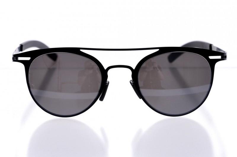 Женские очки 2021 года 146c14, фото 1