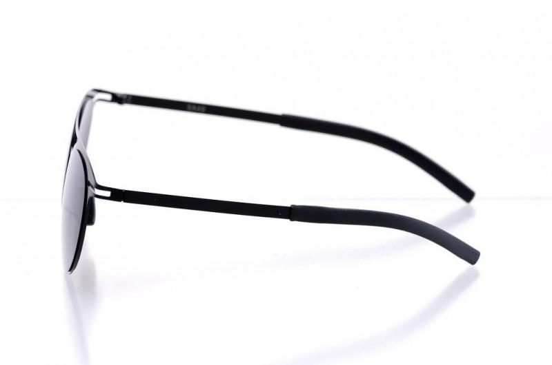 Женские очки 2021 года 146c14, фото 2
