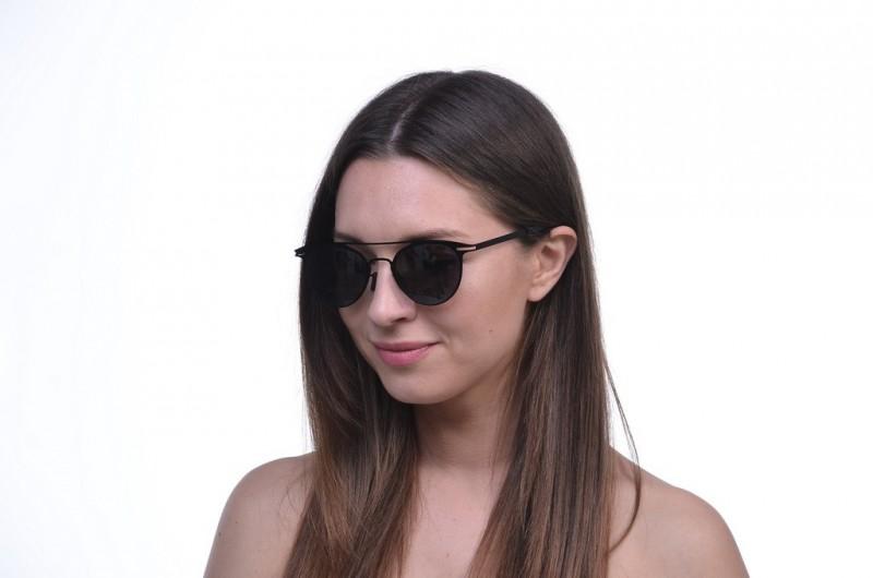 Женские очки 2021 года 146c14, фото 4