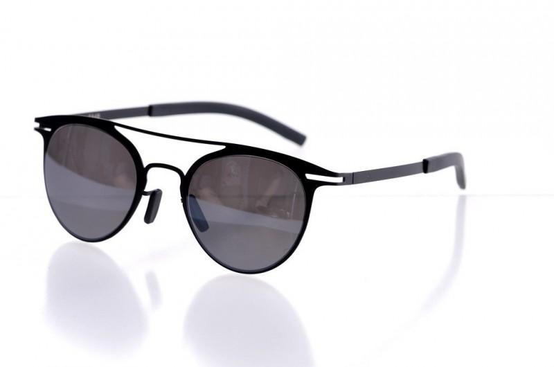 Женские очки 2021 года 146c14, фото 30