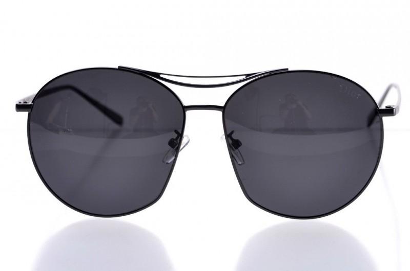 Женские очки 2020 года 3368grey, фото 1