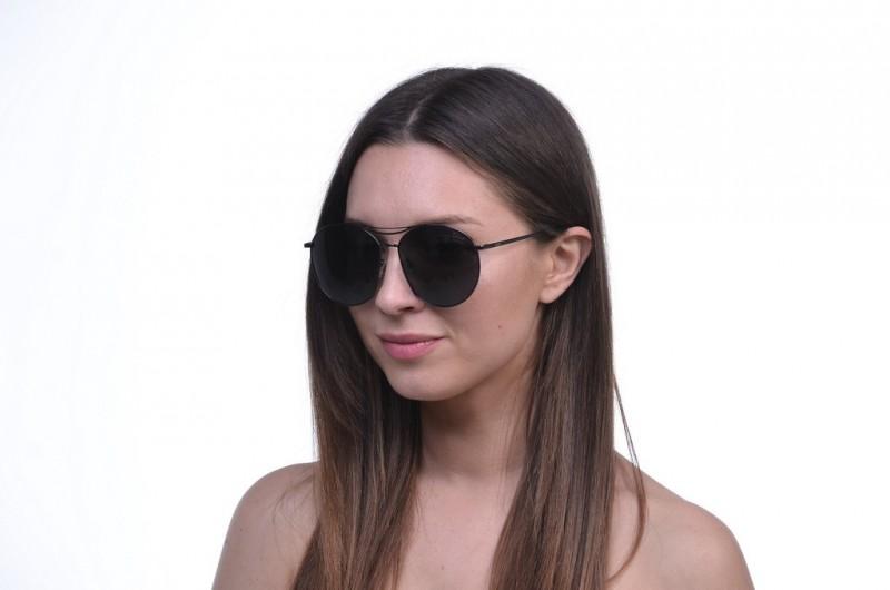 Женские очки 2020 года 3368grey, фото 3