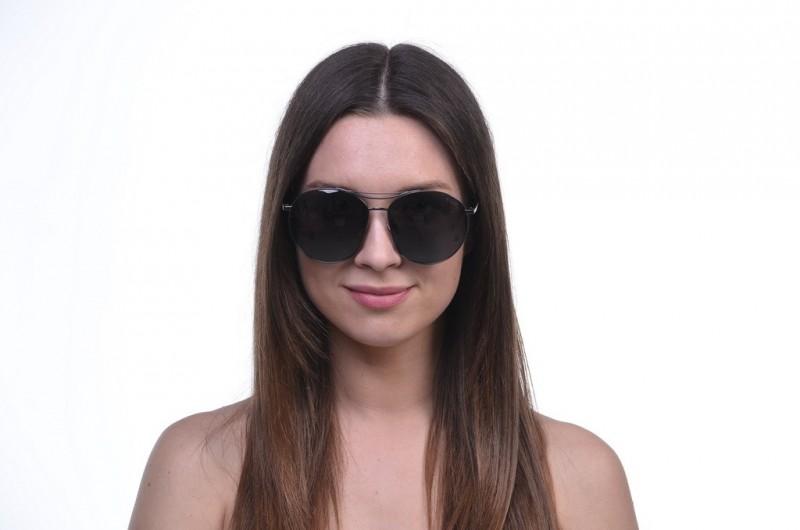 Женские очки 2020 года 3368grey, фото 4