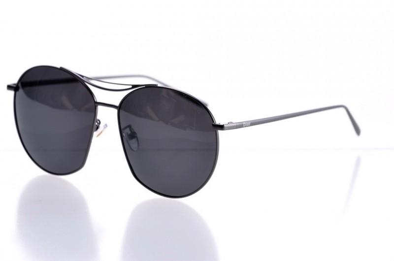 Женские очки 2020 года 3368grey, фото 30