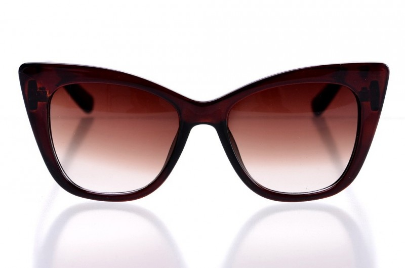 Женские очки 2020 года 5014-81, фото 1