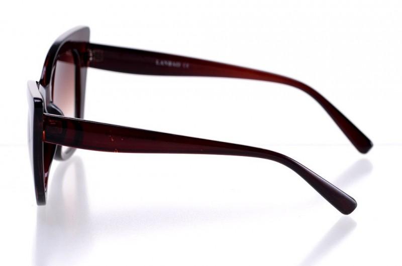 Женские очки 2020 года 5014-81, фото 2