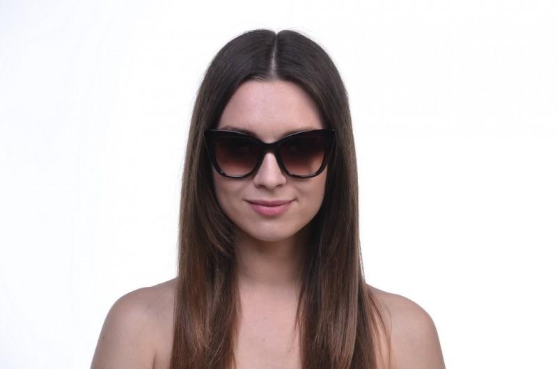 Женские очки 2020 года 5014-81, фото 3