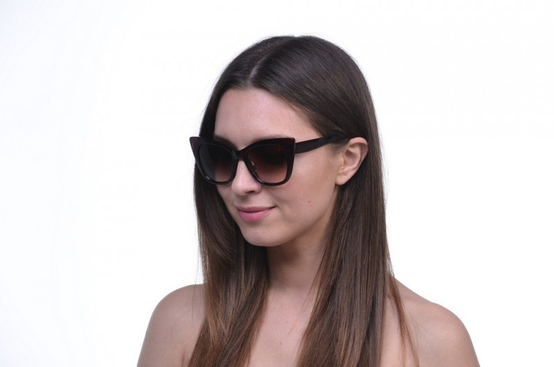 Женские очки 2020 года 5014-81, фото 4