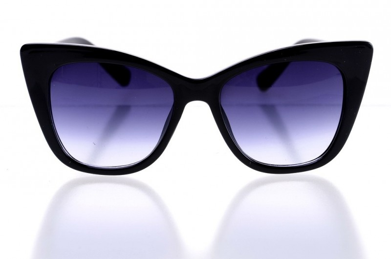 Женские очки 2020 года 5014-80, фото 1