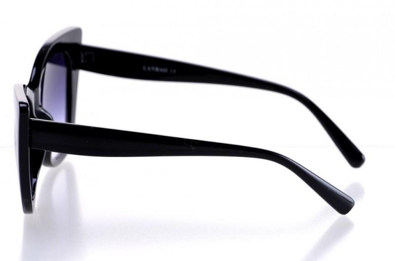 Женские очки 2020 года 5014-80, фото 2