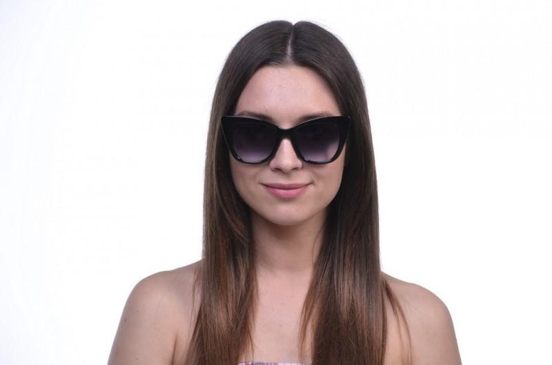Женские очки 2020 года 5014-80, фото 4