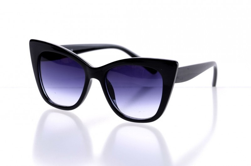 Женские очки 2020 года 5014-80, фото 30