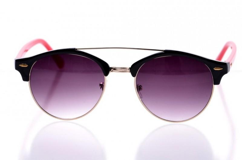 Женские классические очки 7116с3, фото 1
