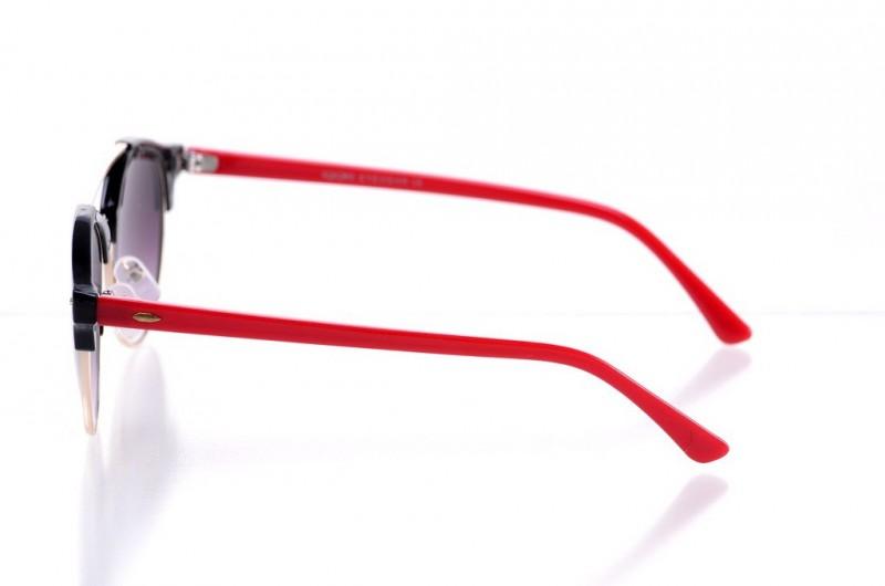 Женские классические очки 7116с3, фото 2