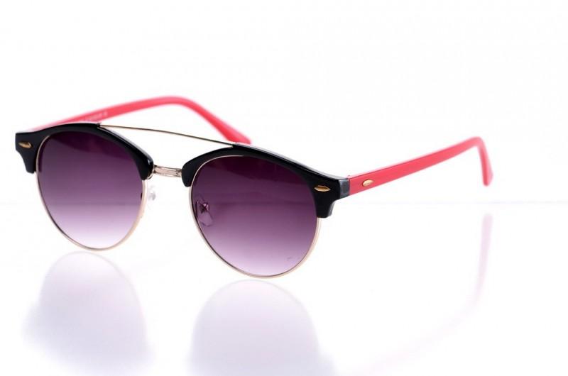 Женские классические очки 7116с3, фото 30