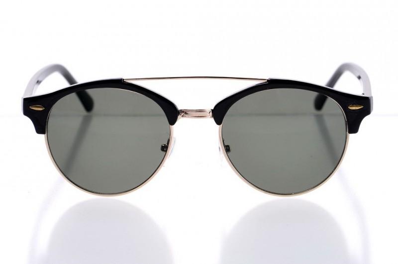 Женские классические очки 7116с15, фото 1