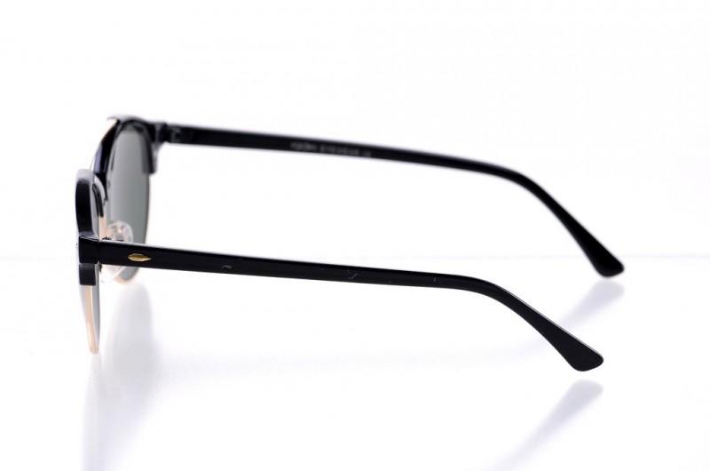 Женские классические очки 7116с15, фото 2
