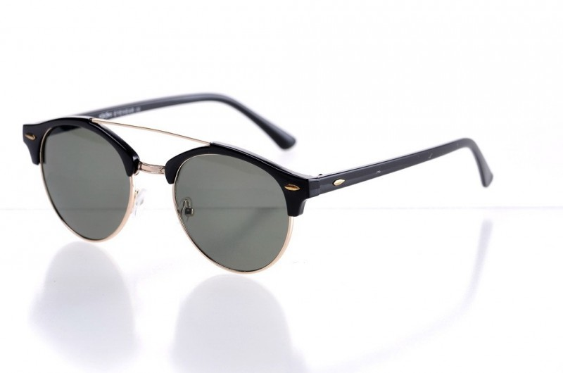 Женские классические очки 7116с15, фото 30