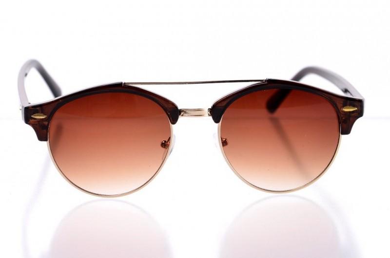 Женские классические очки 7116с1, фото 1