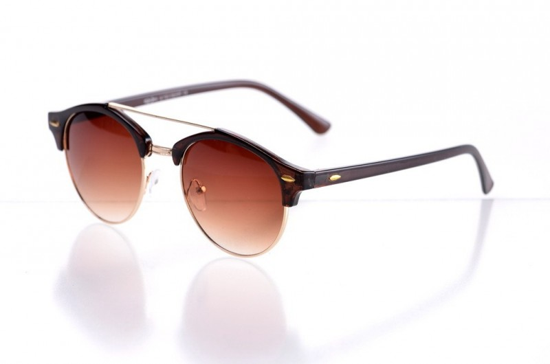 Женские классические очки 7116с1, фото 30
