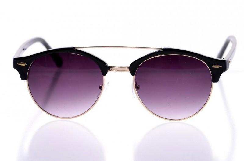 Женские классические очки 7116с2, фото 1