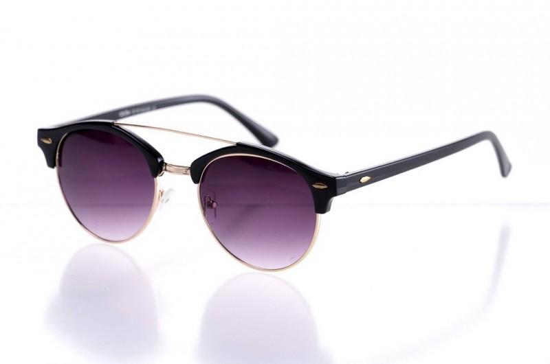 Женские классические очки 7116с2, фото 30