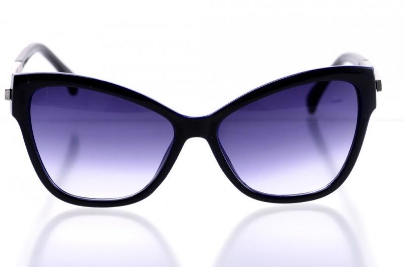 Женские классические очки 8024-8014, фото 1