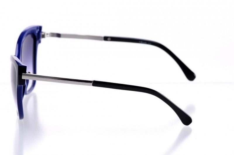Женские классические очки 8024-8014, фото 2