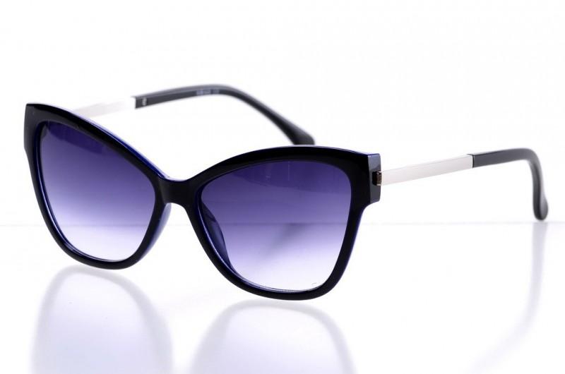 Женские классические очки 8024-8014, фото 30