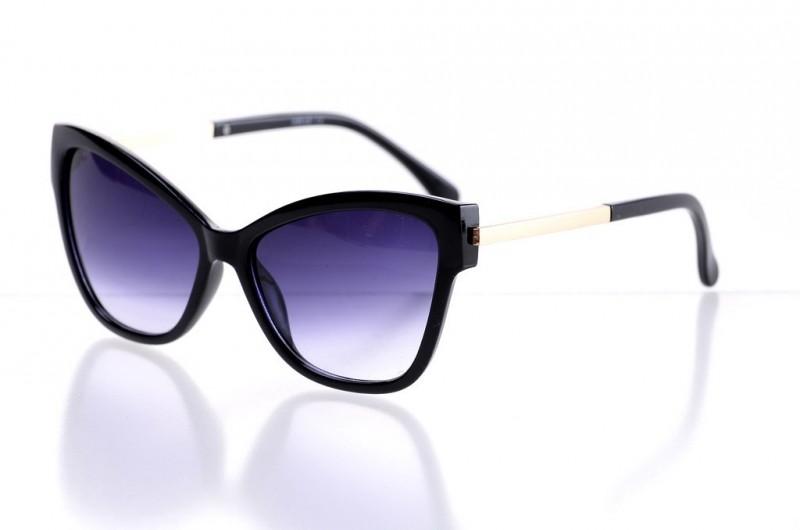 Женские классические очки 8024-8010, фото 30